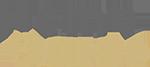 Hemp Guide Logo